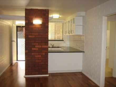 Apartment - 9/38 Scarboroug...