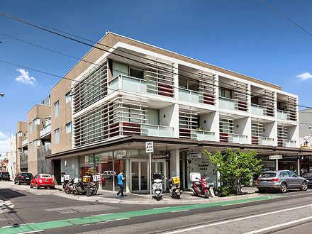 Apartment - 18/4 Victoria S...