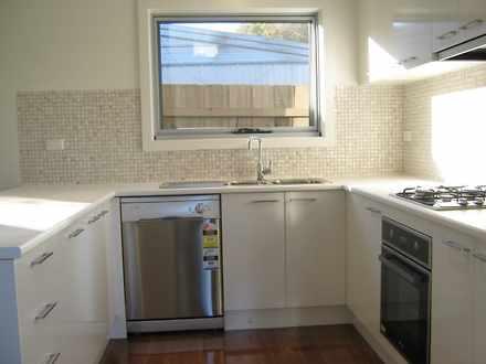 House - 13A Leon Avenue, Ro...