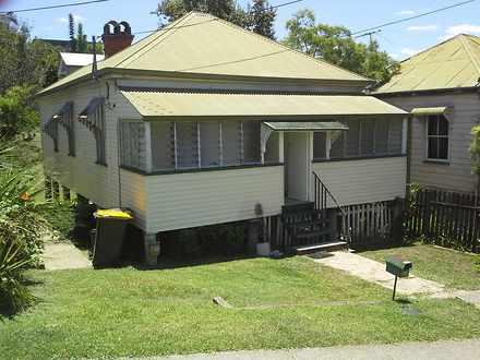 House - 129 Haig Road, Auch...