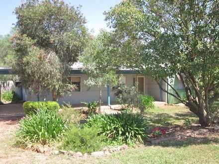 House - LOT 11 321 Pine Gul...