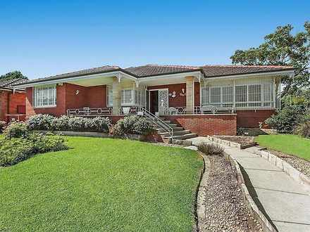 House - 93 Ray Road, Epping...