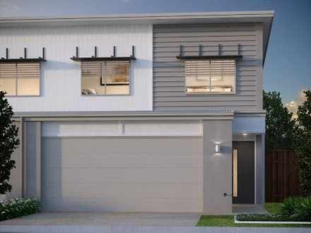 Townhouse - Trouts Road, Ch...