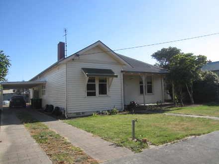 House - 17 Nelson Street, C...