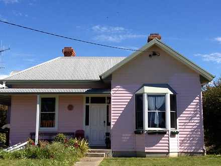 House - 62 Pelissier Street...