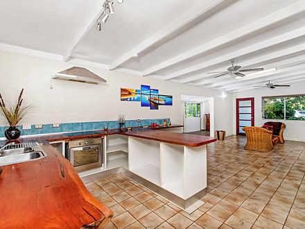 House - 36 Yurongi Street, ...
