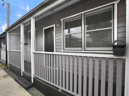 House - 8 Mathieson Street,...