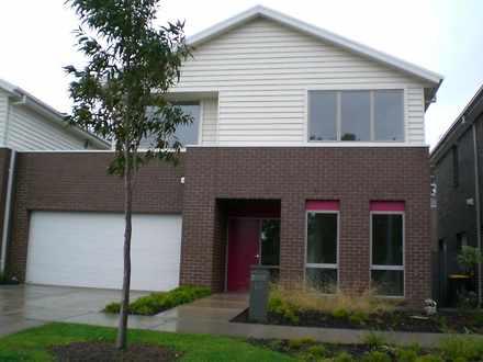 House - 28 Parkville Avenue...