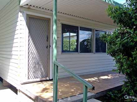House - 42 Coupland Avenue,...