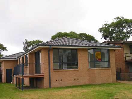 House - UNIT 1/7 Banksia St...