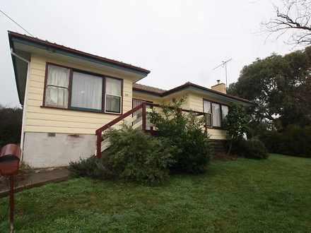 House - 76 Fraser Street, C...