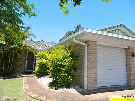 House - Doolandella 4077, QLD