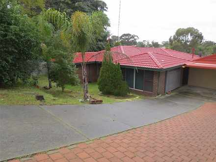 House - 59 Koondoola Avenue...