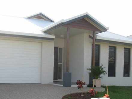 House - 18 Tingalpa Way, Bo...