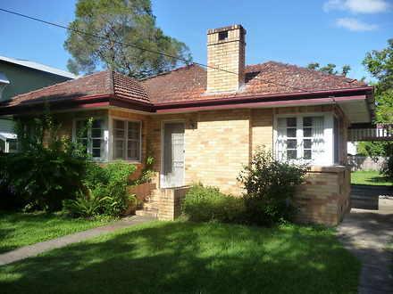 House - 168 Victoria Avenue...