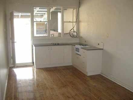 Apartment - 1/78 Yarrara Ro...