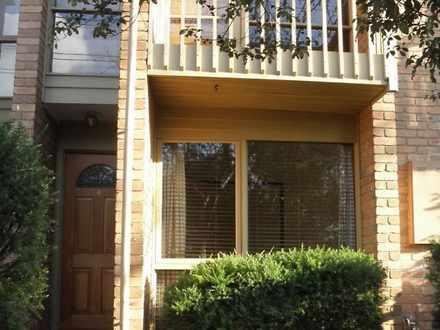 House - 4/37-39 Ballarat Ro...