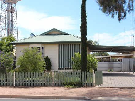House - 256 The Terrace, Po...