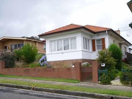 House - 59 Lett Street, Lit...