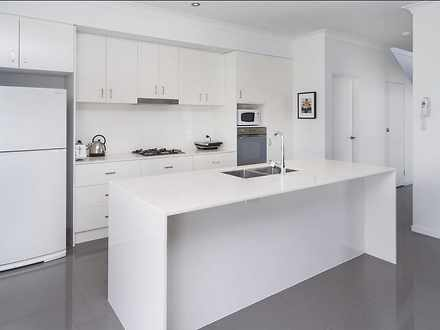 Townhouse - 17/323 Bayview ...