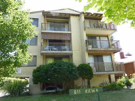 Unit - 8/611 Kiewa Street, ...