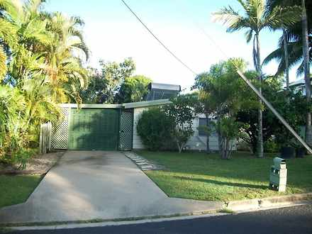 House - 2 Corinda Close, Tr...