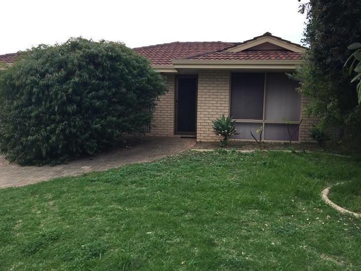 House - 22 Seabrook Grove, ...
