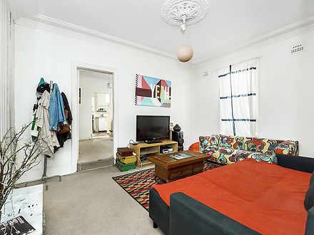 House - 9 Breillat Street, ...