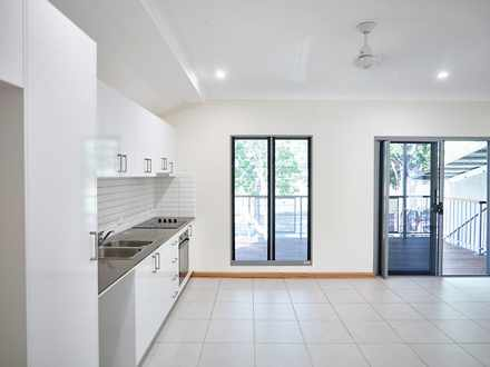 Townhouse - 5/69 Driver Ave...