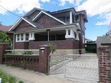 House - 43 Llandaff Street,...
