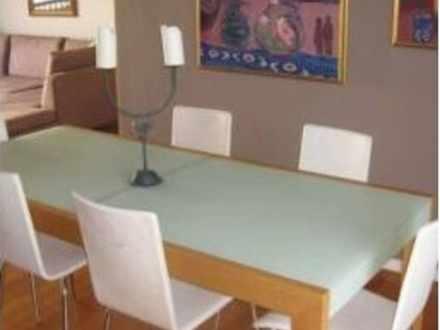 Apartment - UNIT 14/19 Broo...
