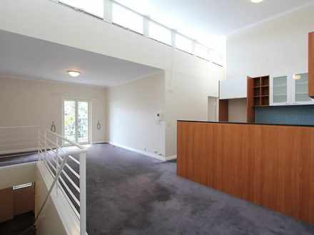 Apartment - 202/161 New Sou...