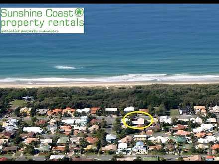 House - 206 Oceanic Drive, ...