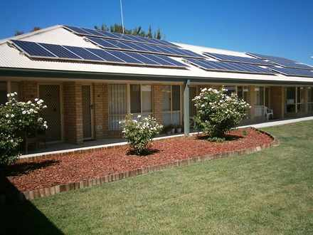 Unit - 586 Browns Plains Ro...