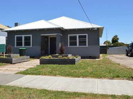 House - 155 Queen Street, C...