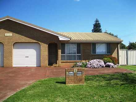 Unit - 2/1 Richards Court, ...