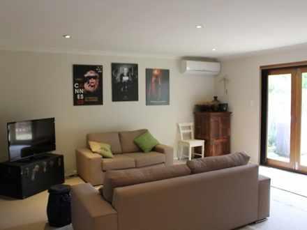 Villa - 2/10 Gadsdon Street...