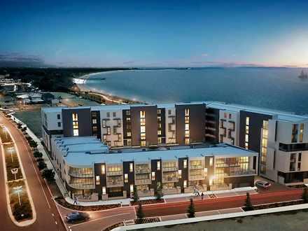Apartment - 61/37 Orsino Bo...