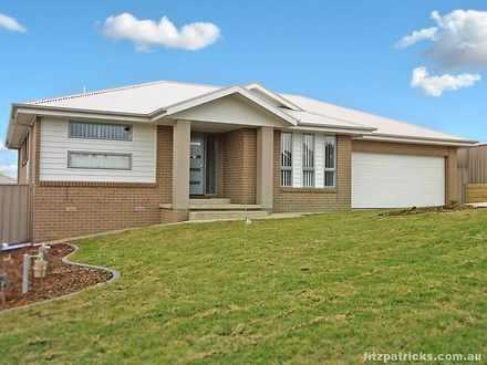 House - 15 Burrundulla Road...