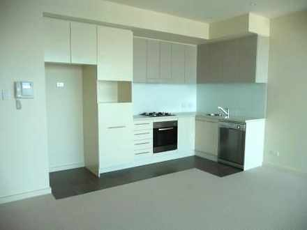 Apartment - 1/2 Tarni Court...