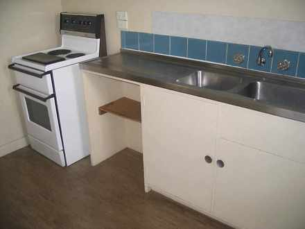 Apartment - 30/47 North Ter...