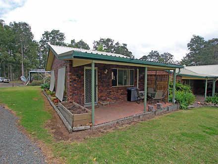 Unit - Tinonee 2430, NSW