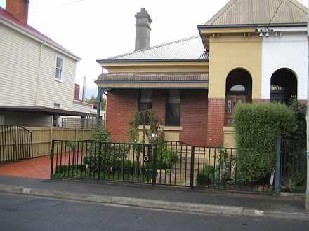 House - 6  Nixon Street, Sa...
