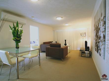 Apartment - 341/26 Edward S...