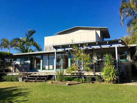 House - 55 Paterson Street,...