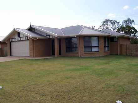 House - 2 Turner Court, Par...