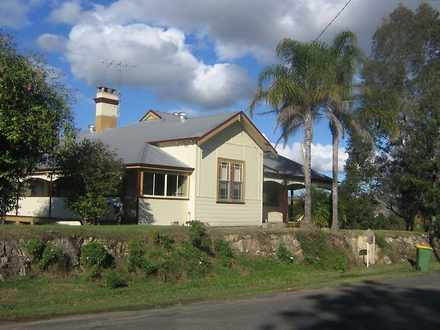 House - Fosterton Road, Dun...