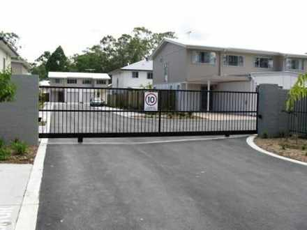 Townhouse - 115 Todds Road,...