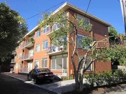 Apartment - 6/36 Denbigh Ro...