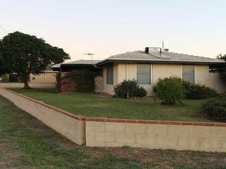 House - 42 Eastern Road, Ge...